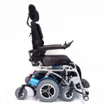 Draco-Power-Standing-Wheelchair_3