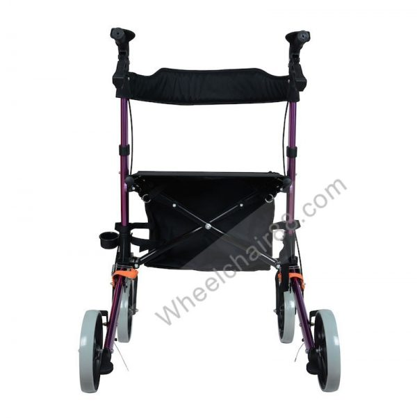 Foldawheel-PW-777LC-Budget-Power-Wheelchair-Side-9-150×150